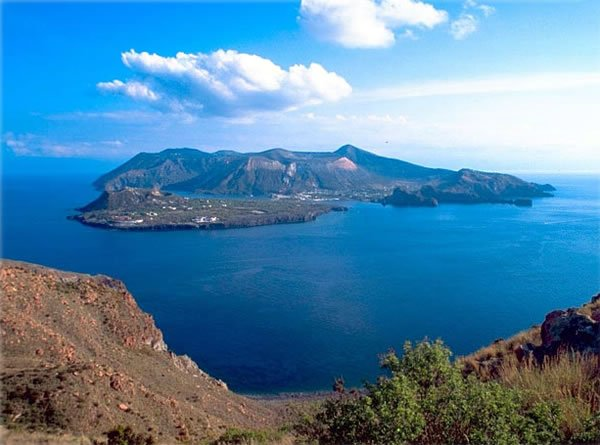isole_eolie_vulcano